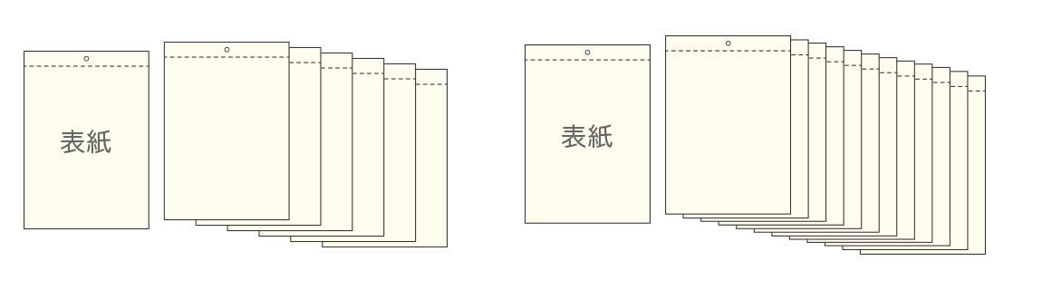 7ページ・13ページ