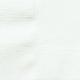 2PLYナプキン素材(白)