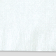 4折ナプキン素材(白)