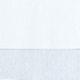 6折ナプキン素材(白)