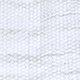 おしぼり/ひやりっち素材(白)