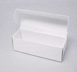 N式箱サンプル