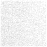 アラベール ウルトラホワイトの表面
