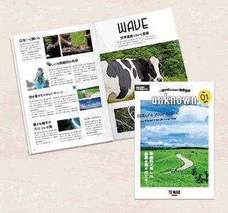 高品質なフルカラー印刷のスクラム製本冊子