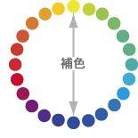 shikisoukan1.jpg