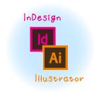 InDesign/Illustrator