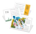 オンデマンドの名刺印刷/カード印刷