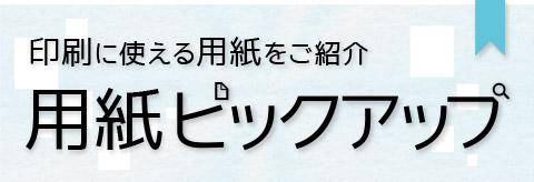 和紙のような雰囲気を持つ特殊紙「しこくてんれい」