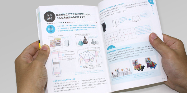 デザイン初心者、初級者の方におすすめの本をご紹介!