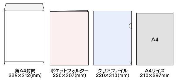 https://www.wave-inc.co.jp/weblog/wp-content/uploads/2018/05/20180502_img02.png