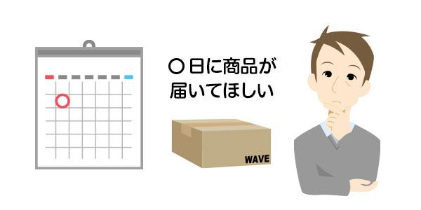 着日指定と必着に関して【新・ブログQ&Aコーナー】 | 【印刷の現場から ...